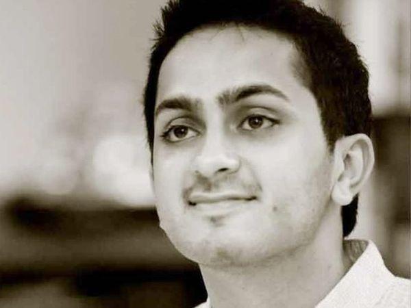પોલીસના મતે, આદિત્ય સેન્ડલવુડ ડ્રગ્સ કેસમાં આરોપી નંબર 6 છે - Divya Bhaskar