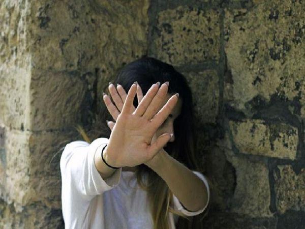 સચિન અને ડિંડોલી વિસ્તારમાં નોંધાયેલા બનાવમાં પોલીસે તપાસ હાથ ધરી છે. (ફાઈલ તસવીર) - Divya Bhaskar