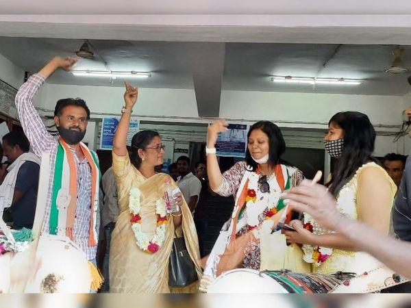 લોકો હવે કંટાળી ગયા છે - Divya Bhaskar
