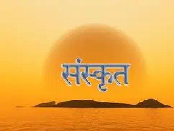 પ્રતીકાત્મક તસવીર - Divya Bhaskar