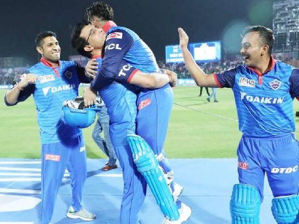 गांगुली ने पंत से 2019 के आईपीएल में मुलाकात की