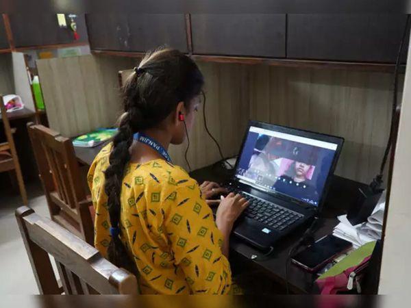 ફાઈલ તસવીર - Divya Bhaskar