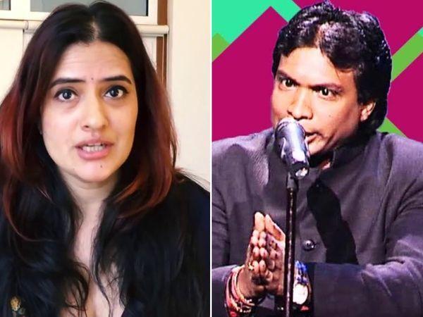 ગયા વર્ષે ઘણા મોટા કલાકારો મદદ માટે આગળ આવ્યા હતા, આ વખતે કોઈની મદદ ના મળી. - Divya Bhaskar