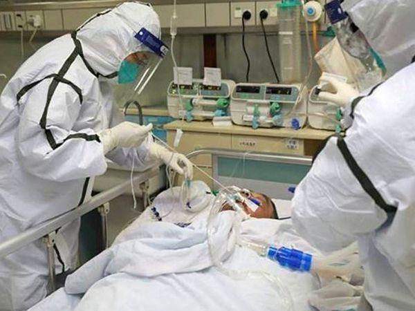 સરકારી ક્વોટામાં સારવાર કરવાનો ઇન્કાર કરતી હોસ્પિટલો સામે તપાસ કરીને કાર્યવાહી કરવાની માગ ઉઠી છે(પ્રતિકાત્મક તસવીર)