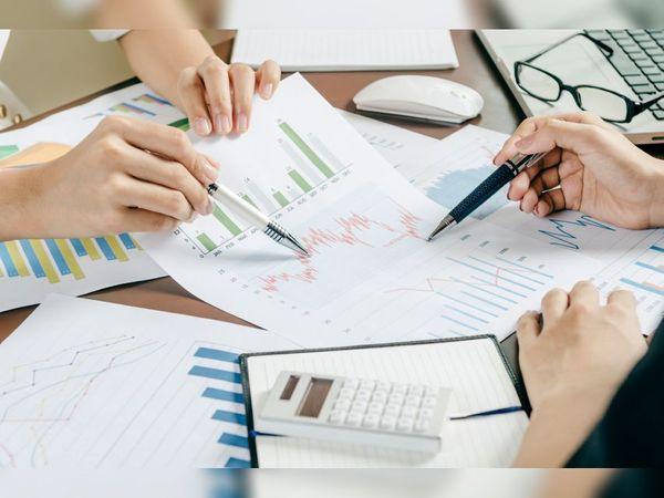 एक स्टार्टअप जिसे सख्त जरूरत है, वह 45-50% वेतन वृद्धि प्रदान करता है।