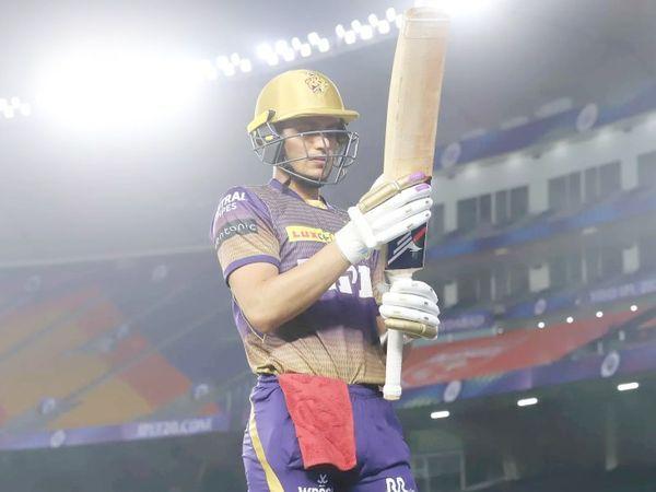 शुभमन गिल का खराब प्रदर्शन जारी है।  उन्होंने पिछले 5 मैचों में 74 रन बनाए हैं।  एक बार भी शून्य पर आउट।