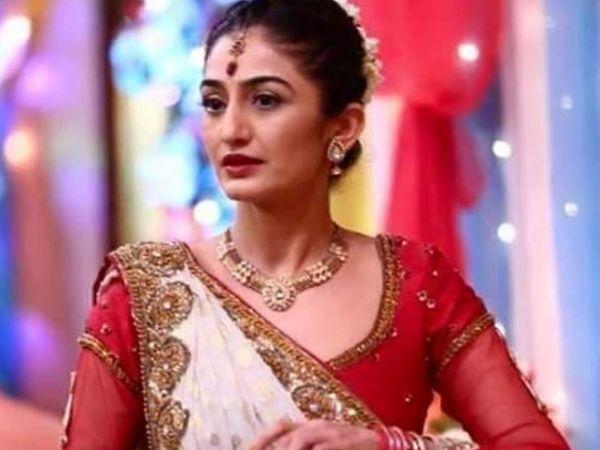 'तारक मेहता ..' छोड़ने के बाद नेहा ने दो टीवी शो का प्रस्ताव ठुकरा दिया