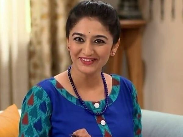 नेहा मेहता एक गुजराती फिल्म में नजर आएंगी