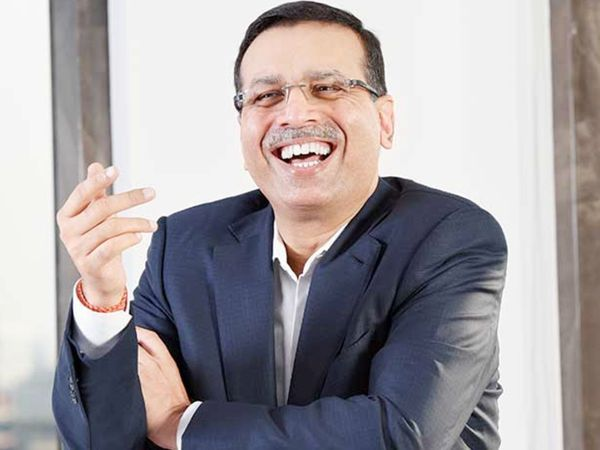 संजीव गोयनका