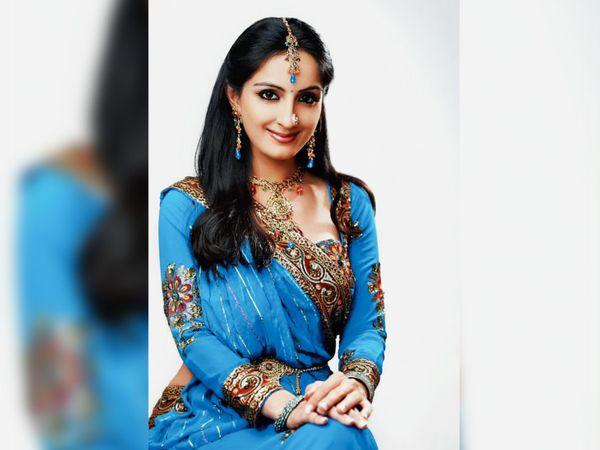 ગેસ્ટ એડિટરઃ મોના થીબા, અભિનેત્રી - Divya Bhaskar