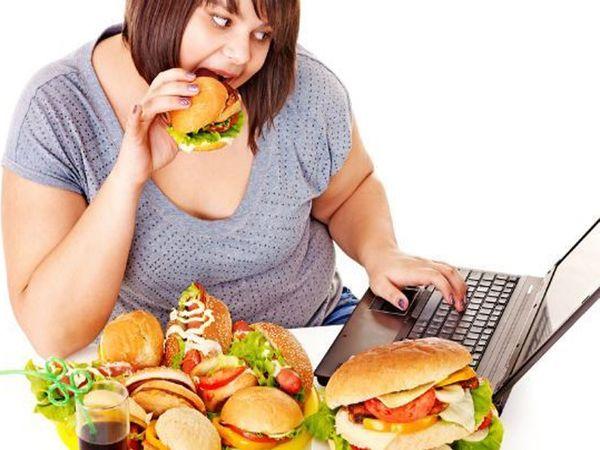 दवा कंपनी नोवो नॉर्डिस्क के परीक्षण में भाग लेने वालों में से मोटे लोगों का औसत वजन 15% कम हो गया था।