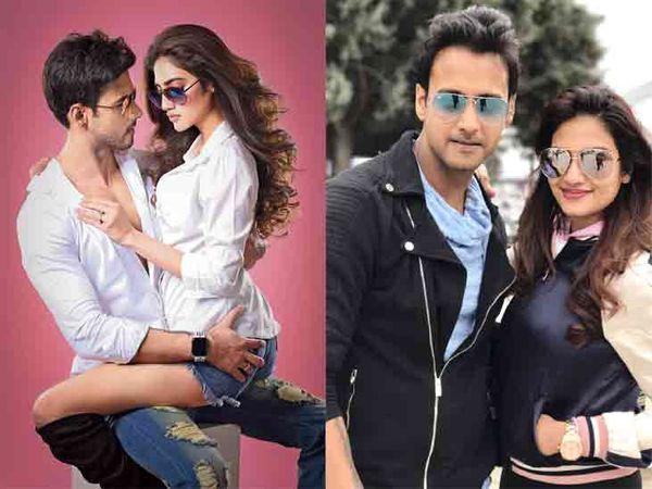 यश और नुसरत अब तक दो बंगाली फिल्मों में साथ काम कर चुके हैं