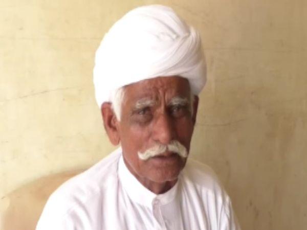 બોગસ તબીબોનો કોંગ્રેસના ધારાસભ્યે બચાવ કર્યો - Divya Bhaskar