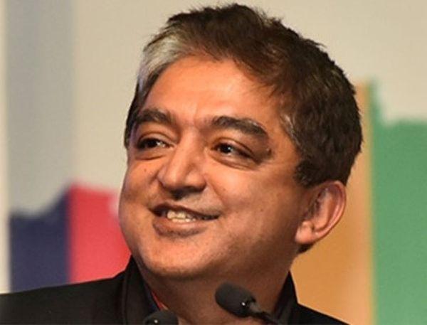 ब्रांड विशेषज्ञ और हरीश बिजूर हरीश बिजूर कंसल्टेंट्स के संस्थापक