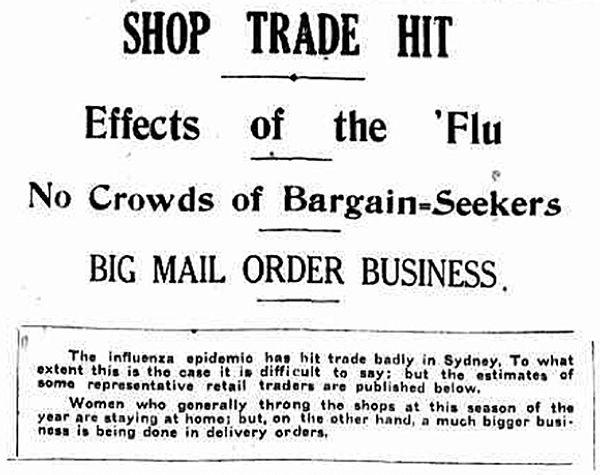 सोर्स: द सन 6 फरवरी 1919, पेज 5