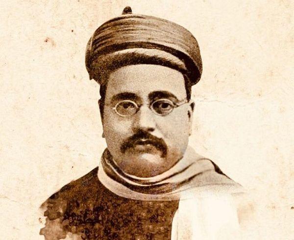 1866 में आज ही के दिन स्वतंत्रता सेनानी, समाजसेवी और विचारक गोपाल कृष्ण गोखले का जन्म हुआ था।