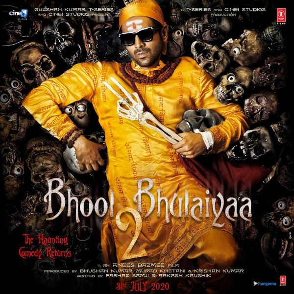bhool bhaulaiya 2 1623075109