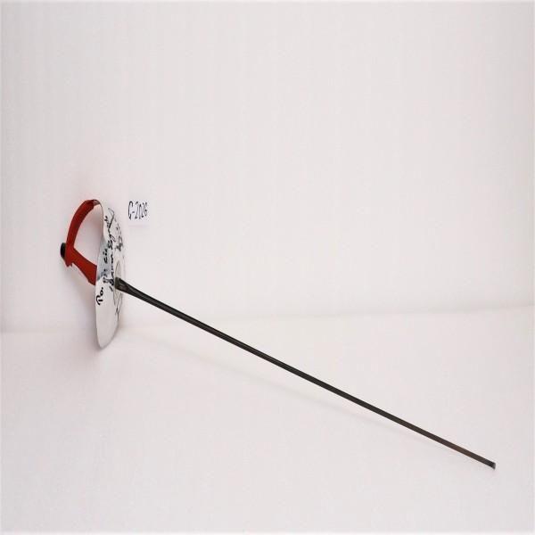 भवानी देवी की तलवार।