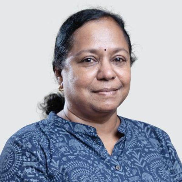 ડો. સુમતિએ કોવેક્સિન બનાવવામાં મહત્ત્વની ભૂમિકા અદા કરી છે. તેમણે જુનિયર વૈજ્ઞાનિકો સાથે સતત ઘણા કલાકો સુધી લેબમાં કામ કર્યું.