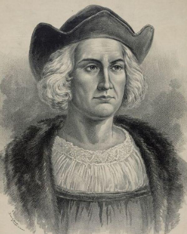 इटली के नाविक क्रिस्टोफर कोलंबस का निधन 20 मई 1506 को हुआ था।