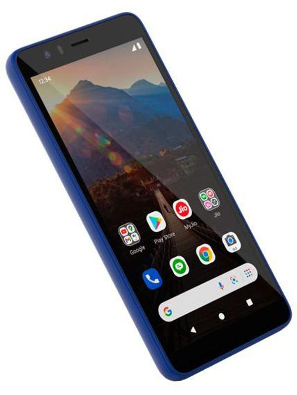 जियोफोन नेक्स्ट का श्री गणेश: रिलायंस-गूगल ने देश को दिया दुनिया का सबसे सस्ता एंड्रॉयड स्मार्टफोन, पिचाई बोले- डिजिटलीकरण में तेजी आएगी; जानिए पिक्सल फोन पर क्या असर होगा?