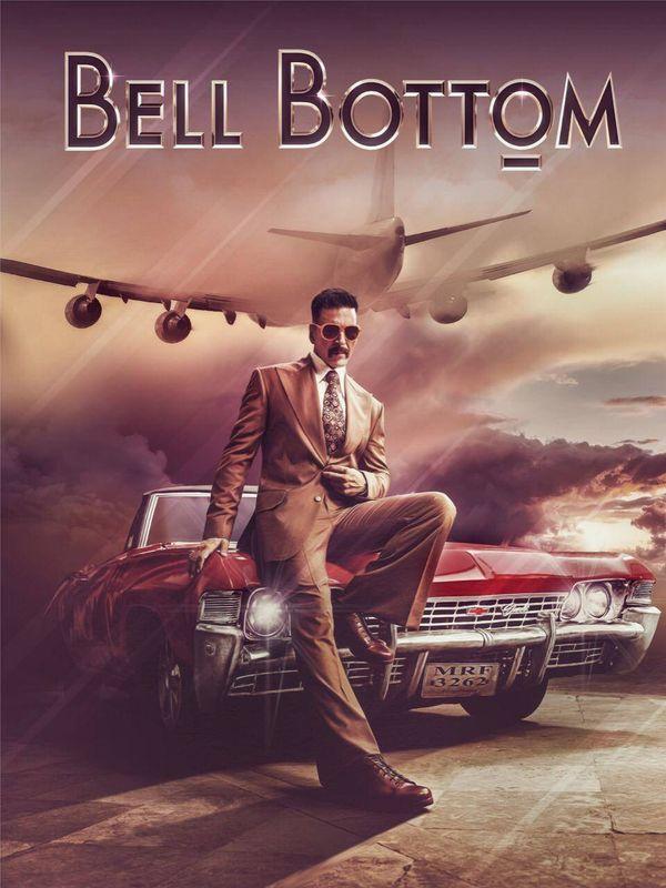 bell bottom 1623158657