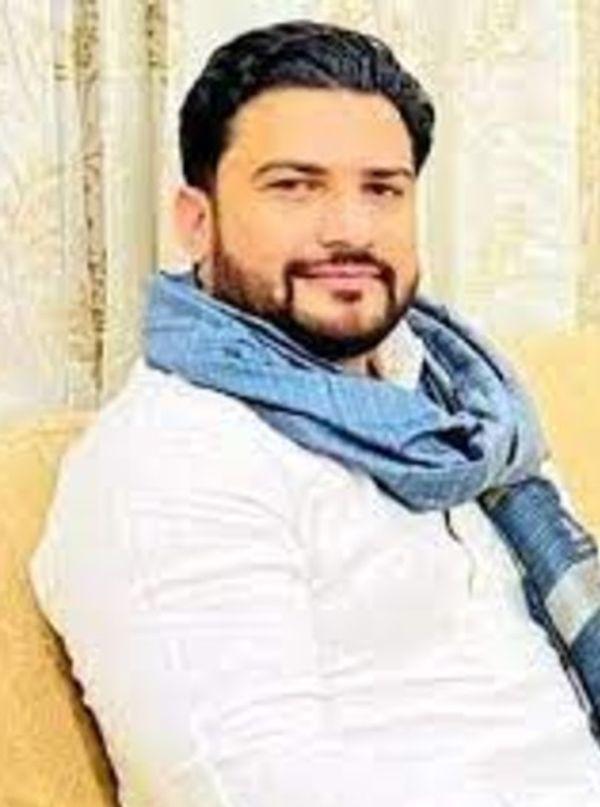 Twitter Fake Video Viral Case; Ghaziabad Police FIR Aginast Two Journalists | गाजियाबाद पुलिस ने जिन 9 लोगों पर FIR की इनमें दो पत्रकार, एक लेखक और एक कांग्रेस प्रवक्ता; मीडिया संस्थान और ट्विटर भी फंसा - WPage - क्यूंकि हिंदी हमारी पहचान हैं