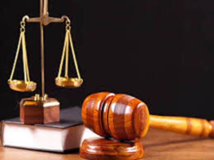 Court imposed 4 year rigorous imprisonment and 15 thousand rupees fine on accused for raping step sister. | सौतेली बहन से दुष्कर्म के दोषी को 4 साल कठोर कैद व 15 हजार रुपए जुर्माना - Dainik Bhaskar