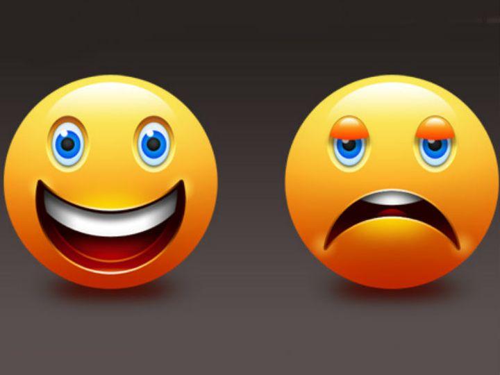 jeene ki raah: Be prepared for happiness and misery in lifejeene ki raah: Be prepared for happiness and misery in life | जीवन में सुख-दुख दोनों के लिए तैयार रहें - Dainik