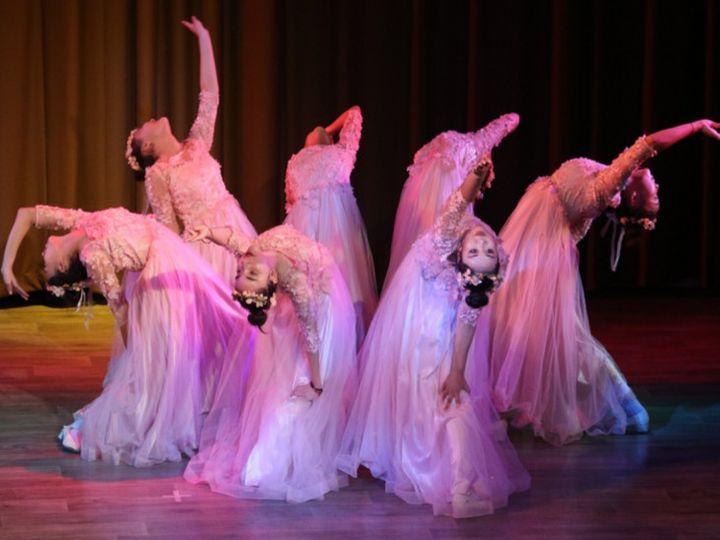 ये है किर्गिस्तान का राष्ट्रीय नृत्य ओंगु है। जिसकी जनजातीय संग्रहालय में देशांतर समारोह के तहत नृत्य संगीत की प्रस्तुति की गई। - Dainik Bhaskar