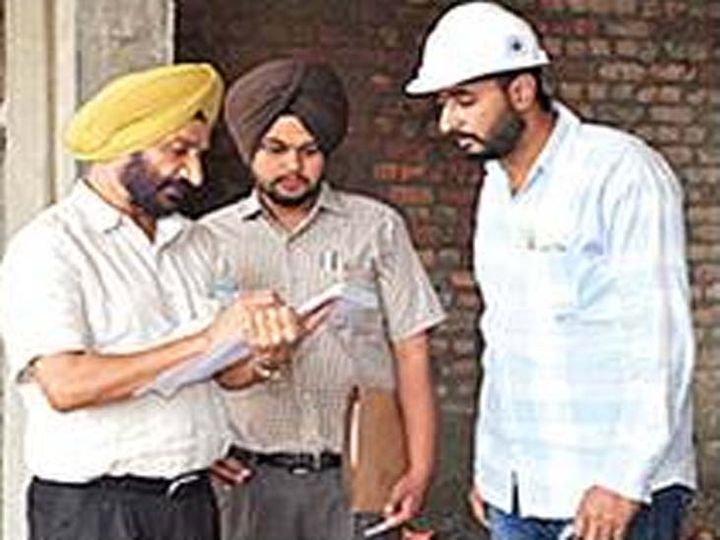 पंजाब सरकार वजीफा दे रही है - Dainik Bhaskar