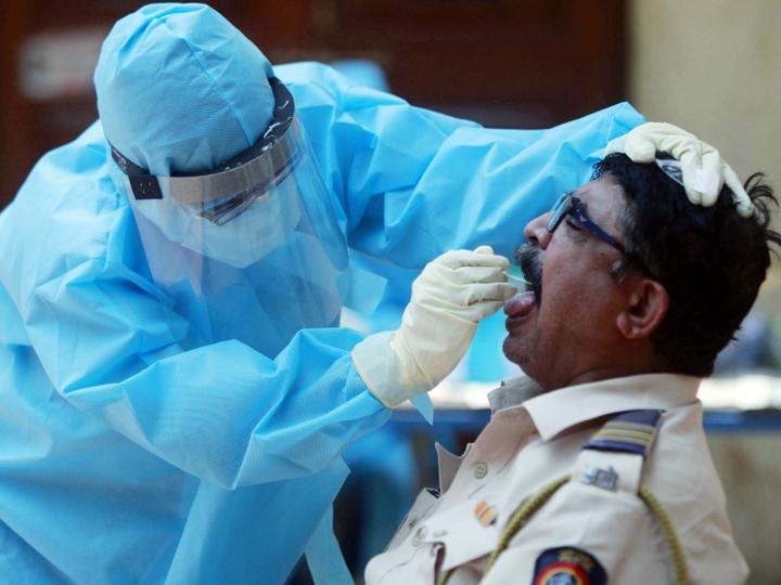 Coronavirus   Mumbai Delhi Coronavirus News   Coronavirus Outbreak India Cases LIVE Updates; Maharashtra Pune Madhya Pradesh Indore Rajasthan Uttar Pradesh Haryana Bihar Punjab Novel Corona (COVID-19) Death Toll India Today  