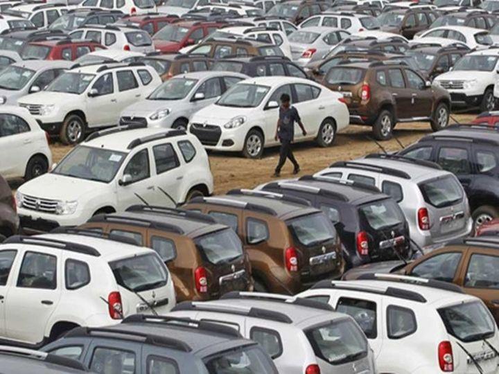 उत्पादन को बिना किसी दिक्कत के चालू रखने का लक्ष्य कंपनियों का है - Dainik Bhaskar