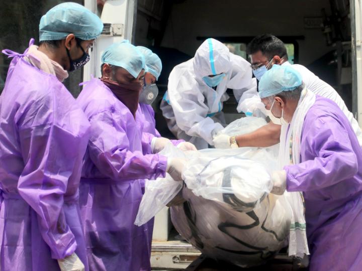 Coronavirus | Mumbai Delhi Coronavirus News | Coronavirus Outbreak India  Cases LIVE Updates; Maharashtra Pune Madhya Pradesh Indore Rajasthan Uttar  Pradesh Haryana Bihar Punjab Novel Corona (COVID-19) Death Toll India Today  |