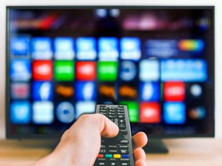 यह ऐप ग्राहकों को अपनी पसंद के चैनलों का चुनाव करने और नापसंद चैनलों को हटाने की सुविधा देती है - Dainik Bhaskar