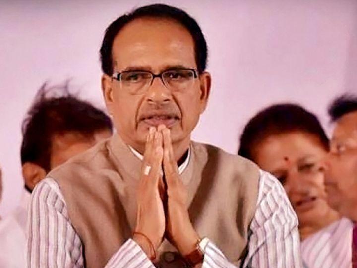 मुख्यमंत्री शिवराज सिंह चौहान विधानसभा 3 में 50 करोड़ से अधिक के विकास कार्यों का करेंगे शुभारंभ