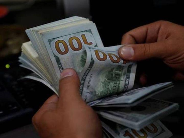 2021 में चीन से तीन तिमाहियों के साथ एशिया-प्रशांत को 1.2 ट्रिलियन डॉलर के नुकसान की उम्मीद है - Money Bhaskar