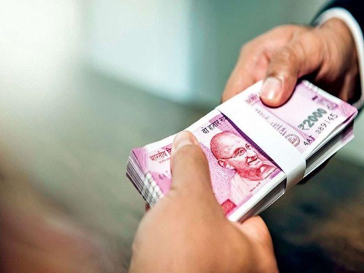 आईपीओ के जरिए कंपनियां इस साल अभी तक पैसे जुटाने में सफल नहीं रही हैं - Money Bhaskar
