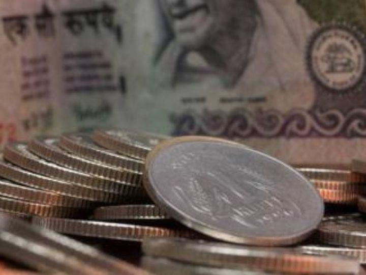 एसबीआई ईकोरैप के मुताबिक 2020-21 में देश का कर्ज 170 लाख करोड़ रुपए पर पहुंचने की आशंका है - Money Bhaskar