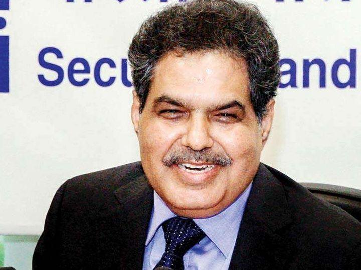 आत्मनिर्भर भारत का फोकस भारत के स्ट्रेटजिक सेक्टर में निवेश बढ़ाने पर है:  अजय त्यागी - Money Bhaskar