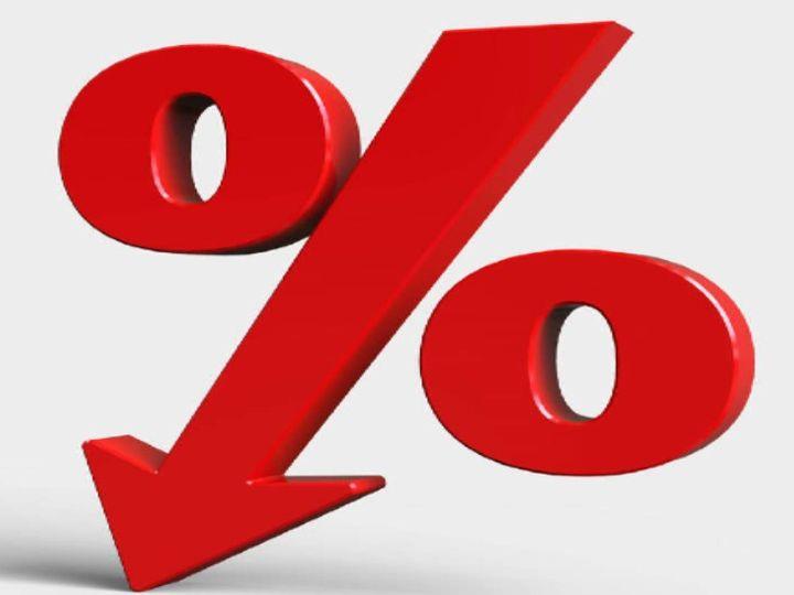 बैंकों और एनबीएफसी ने हाल में ब्याज दरों में भारी कटौती की है। इस साल जून तिमाही में बैंकों की ओर से लोन की मांग में कमी दिखी है - Money Bhaskar