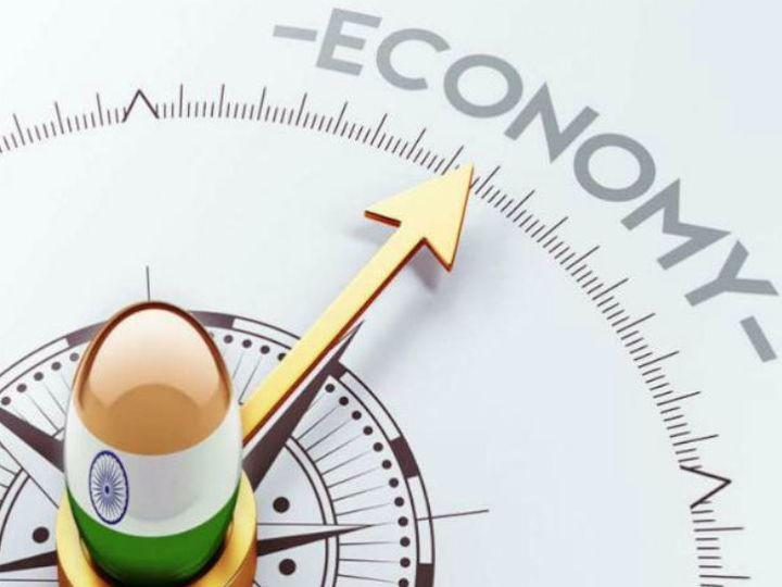 पिछले चार महीनों में अधिकांश कर्मचारी घर से कम कर रहे हैं और वह 80 से 90 फीसदी उत्पादकता को बनाए हुए हैं। - Money Bhaskar