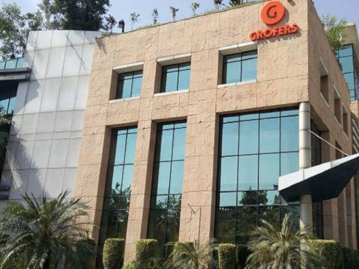 ग्रोफर्स के सह-संस्थापक और सीईओ अलबिंदर ढींडसा ने बताया है कि कंपनी ने जनवरी में ऑपरेटिंग लाभ हासिल किया है और उम्मीद है कि इस साल के अंत तक कैश की स्थिति ठीक हो जाएगी। - Dainik Bhaskar
