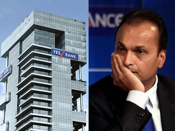 अनिल अंबानी 2008 में दुनिया के छठे सबसे अमीर व्यक्ति थे, लेकिन टेलीकॉम, पावर और एंटरटेनमेंट सेक्टर में बड़े घाटे के चलते उन पर कर्ज बढ़ता चला गया - Money Bhaskar