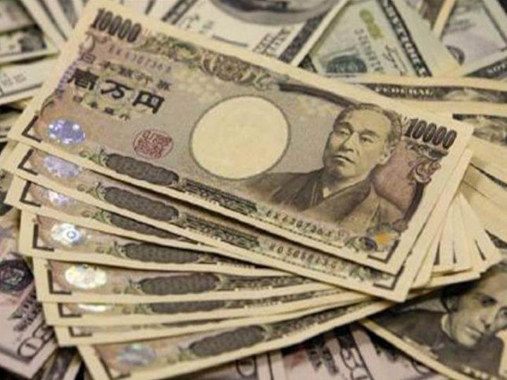 जापानी कर्जदाताओं से आखिरी लोन भारत में एनएचपीसी लिमिटेड ने जनवरी में लिया था - Dainik Bhaskar