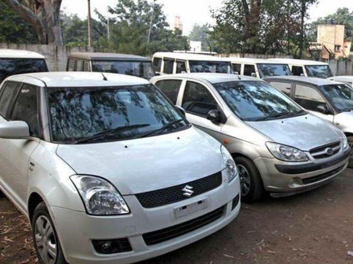 सेकंड हैंड कार खरीदने के लिए ऑनलाइन प्लेटफार्म पर आंख बंद करके विश्वास न करें, ऐसे सोर्स से गाड़ी खरीदें जहां गाड़ी और गाड़ी मालिक दोनों सामने हों। - Dainik Bhaskar