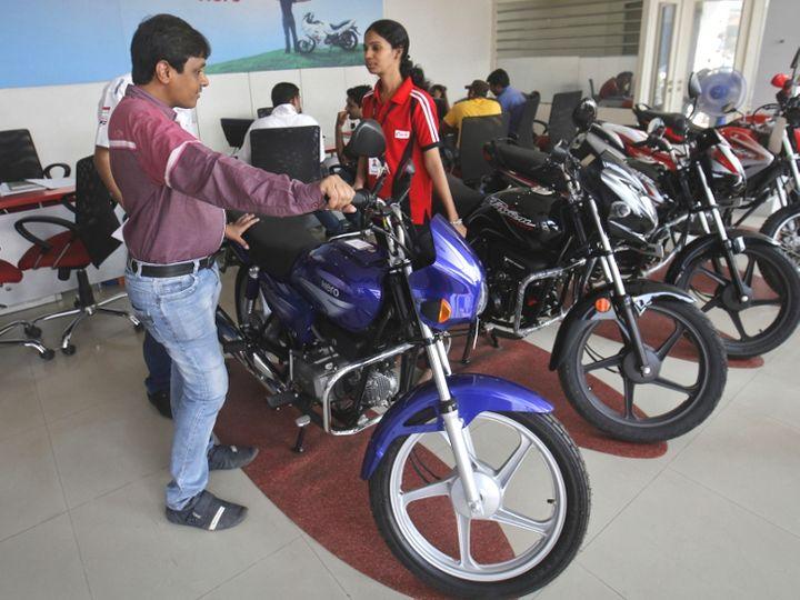 Mahindra Mojo 300 ABS (2020), BS6 Hero HF Deluxe and TVS Scooty Pep; Bike and Scooter Price Hike in India | हीरो की पॉपुलर HF डीलक्स के साथ महिंद्रा मोजो और टीवीएस स्कूटी हुई महंगी, लिस्ट में चेक करें नई कीमतें