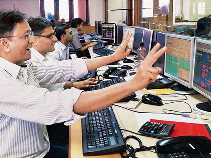 BSE NSE Sensex Today | Stock Market Latest Update: August 26 Share Market, Trade BSE, Nifty, Sensex Live News Updates | बीएसई 86 अंक और निफ्टी 40 पॉइंट ऊपर खुला, मंगलवार को अमेरिकी बाजार डाउ जोंस 60 अंक नीचे बंद हुआ था