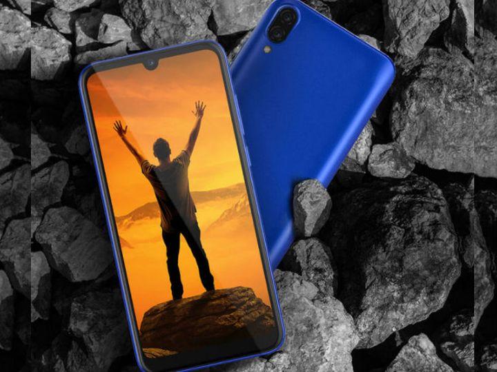 Gionee Max First Impression| Gionee Max launched as a low-budget Smartphone, Company Claims it has a large Display and Powerful Battery, Know Is This Phone is Powerful According to the Price? | लो-बजट फोन के तौर पर लॉन्च हुआ है जिओनी मैक्स, कंपनी का दावा- इसमें है बड़ा डिस्प्ले और पावरफुल बैटरी, जानिए कीमत के हिसाब से दमदार है ये फोन?
