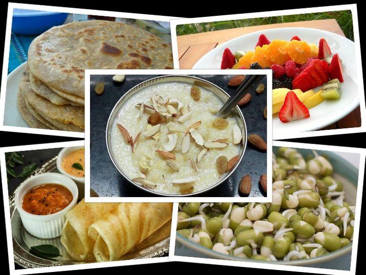 Start the day with power breakfast, what 5 things will give you strength in breakfast, Dr. Usha Kiran Sisodia, Chief Dietician of Nanavati Hospital, Mumbai | कोरोना काल में पावर ब्रेकफास्ट, नाश्ते में किन 5 चीजों से मिलेगी ताकत, बता रही हैं नानावटी हॉस्पिटल, मुंबई की चीफ डाइटीशियन डॉ. उषा किरण सिसोदिया